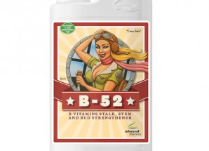 Advanced Nutrients B-52 1л