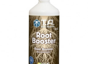 Root Booster 1L