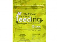 Powder Feeding Grow 2.5 кг