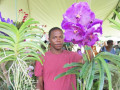 orchidgrower3